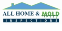 All Home & Mold Inspections Inc Logo