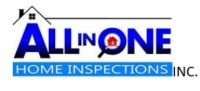 All In One Home Inspections Inc. Logo