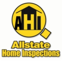 Allstate Home Inspections, Inc. Logo