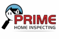 Prime Home Inspecting Logo