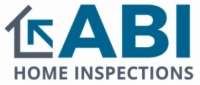 ABI Home Inspections Logo