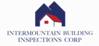 Intermountain Building Inspections Corp Logo