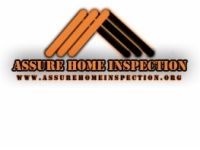 Assure Home Inspection Logo