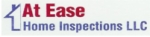 At Ease Home Inspections LLC Logo