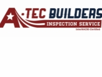 A-Tec Builders Inspection Service Logo