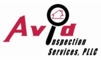 Avid Inspection Services, PLLC Logo