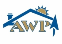 AWP Home Inspections, LLC Logo