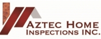 Aztec Home Services  Logo