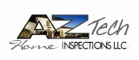 AZ-TECH Home Inspections Logo