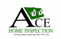 Ace Home Inspections Logo