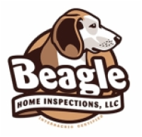 Beagle Home Inspections, LLC