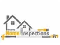 Beans Home Inspections Logo