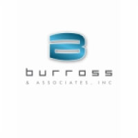 Burross & Associates, Inc. Logo