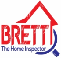Brett The Home Inpector