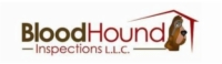 Bloodhound Inspections LLC Logo
