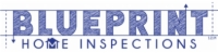 Blueprint Home Inspections Logo