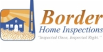 Border Home and property Inspections Logo