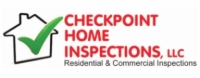 Checkpoint Home Inspections, LLC Logo