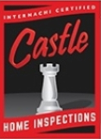 Castle Home Inspections, PLLC Logo