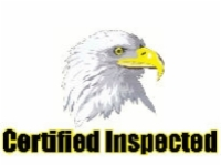Certified Home Inspections of Michigan, LLC Logo