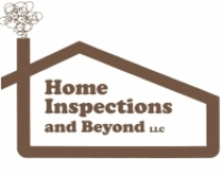 Home Inspections and Beyond LLC Logo
