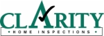 CLARITY HOME INSPECTIONS LTD. Logo