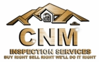CNM Inspection Services Logo