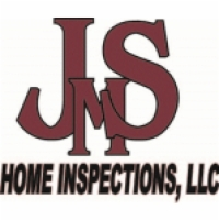 JMS Home Inspections,LLC Logo