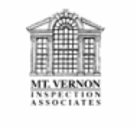 Mount Vernon Inspection Associates Logo