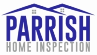 Parrish Home Inspection, LLC. Logo