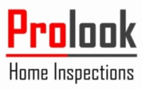 Prolook Home Inspections Logo