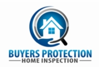 Buyers Protection Home Inspection Logo