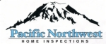 PACIFIC NORTHWEST HOME INSPECTIONS Logo