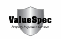 ValueSpec Property Inspection Services, LLC Logo