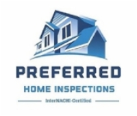 Preferred Home Inspections Logo