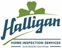 Halligan Home Inspection Services LLC Logo