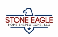 Stone Eagle Home Inspections Logo