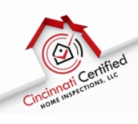 Cincinnati Certified Home Inspections, LLC Logo