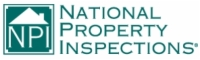 National Property Inspections Asheville Logo