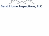 Bend Home Inspections, LLC Logo