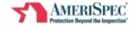 Amerispec Home Inspection Services Logo