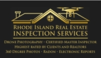 Rhode Island Real Estate Inspection Services Logo