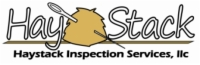 HayStack Inspection Services Logo