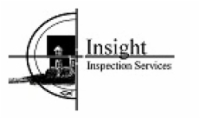Insight Inspection Services Logo
