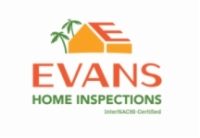 Evans Home Inspections, Inc. Logo