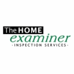 The Home Examiner, LLC Logo