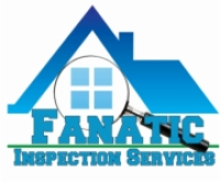 Fanatic Inspection Services Logo