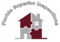Florida Superior Inspections LLC. Logo