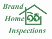 Brand Home Inspections, LLC Logo