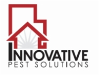 Innovative Home Inspections Logo